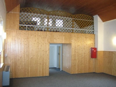 kapelle4.jpg
